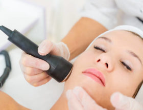 contraindicaciones ultrasonido facial